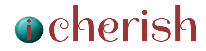 iCherish logo