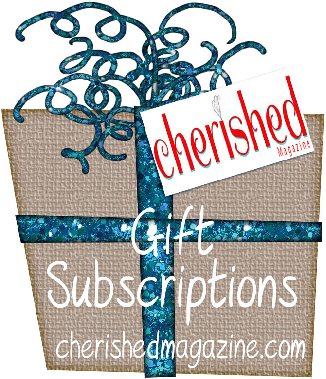 Gift Subscrption