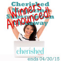 Winner's Announced! Giveaway – Cherished Magazine Subscriptions