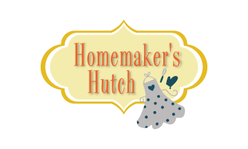Homemakers-Hutch-Logo-Transparent-WEB1
