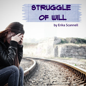 Struggle of Will – A Story of a Death Before a Birth