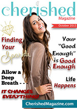 Cherished-Magazine-October-2015-Magazine-for-Christian-Woman 150
