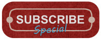 Subscribe-to-Cherished-Magazine-Special
