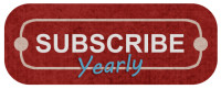 Subscribe-to-Cherished-Magazine-Yearly