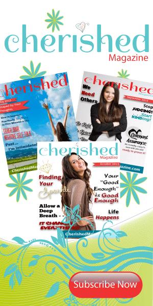 A Christian Woman Magazine