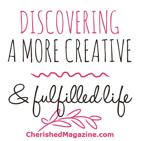 Discovering a More Creative and Fulfilled Life s