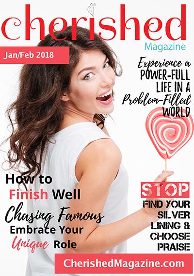 Jan/Feb 2018 Issue