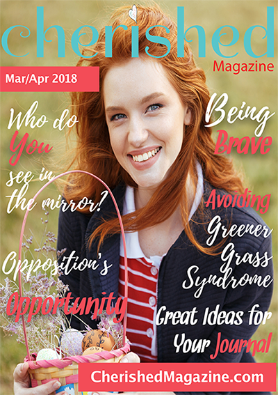 Mar/Apr 2018 Issue