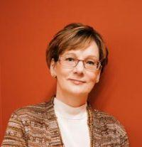 Nancy C. Anderson