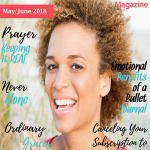 May/June 2018 Issue