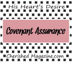 Covenant-Assurance-Robyn-Wilson-Peake-e1443188661634